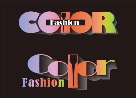 FashionColor